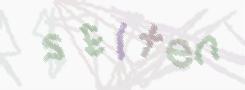 CAPTCHA Bild zum Spamschutz